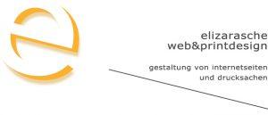 Logo elizarasche.de