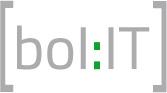 Logo bol-it.de